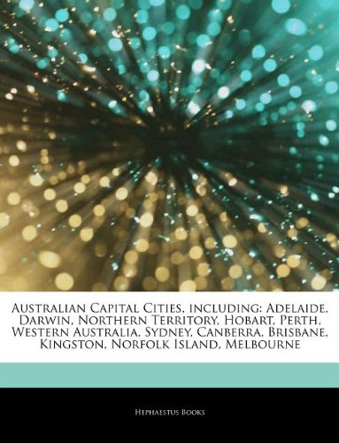 articles-on-australian-capital-cities-including-adelaide-darwin-northern-territory-hobart-perth-west