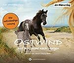Ostwind - Auf der Suche nach Morgen:...