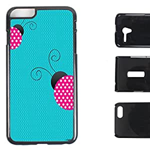 DooDa - For HTC One A9 Snap-on Silicon Shoulder & PU Leather Back Case Cover, Fancy Fashion Designer With Full Protection