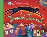 Dream Journal (Journals)