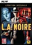 L.A. Noire - �dition compl�te
