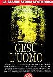 Gesù l'uomo (8895294149) by Barbara Thiering