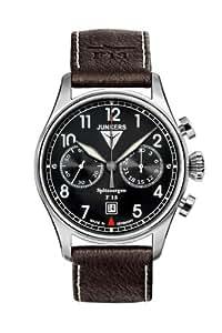 Junkers Spitzbergen F13 Herren Chronograph 6110-2