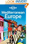 Lonely Planet Mediterranean Europe (T...