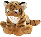 Wild Republic 30cm Cuddlekins Baby Tiger