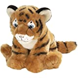 Wild Republic 30cm CuddlekinsBabyTigerby Wild Republic Cuddlekins