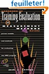 Handbook of Training Evaluation and M...