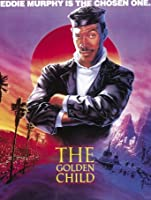 The Golden Child [HD]