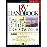 The RV Handbook: Essential How-to Guide for the RV Owner, 3rd Edition ~ Bill Estes