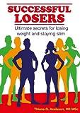 Successful Losers