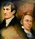 Image of The Journals of Lewis and Clark