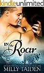 In The Roar: BBW Paranormal Shape Shi...