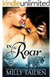 In The Roar: BBW Paranormal Shape Shifter Romance (Paranormal Dating Agency Book 9) (English Edition)