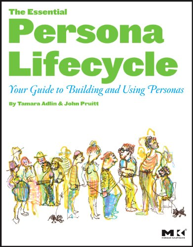 Essential Persona Lifecycle, The