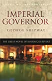 Imperial Governor: The Great Novel of Boudicca's Revolt (Cassell Military Paperbacks)