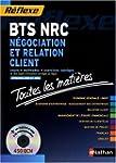 N�gociation et relation client BTS NR...