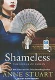 Shameless (House of Rohan)