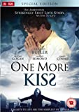 echange, troc One More Kiss [Import anglais]