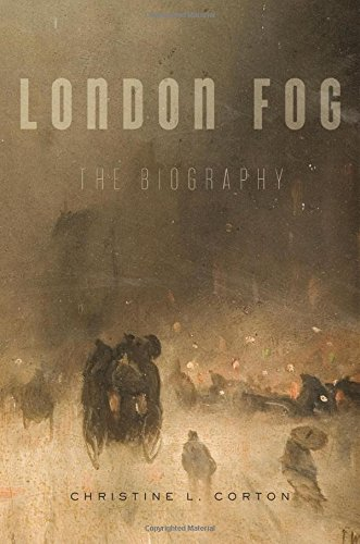london-fog-the-biography