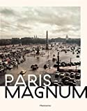 img - for Paris Magnum (When in) book / textbook / text book
