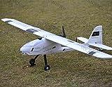 NEW-Huge-Volantex-RC-Ranger-EX-Long-Range-FPV-Plane-RC-Airplane-PNP-wbrushless-Motor-ESC