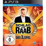 Schlag den Raab - Das 3.