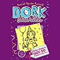 Dork Diaries 2: Tales from a Not-So-Popular Party Girl Audiobook by Rachel Rene Russell Narrated by Lana Quintal