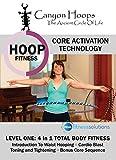Hoop Fitness DVD