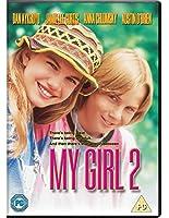 My Girl 2 [DVD]