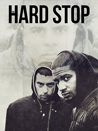 the-hard-stop