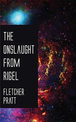 the-onslaught-from-rigel