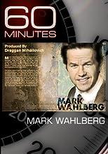 60 Minutes - Mark Wahlberg