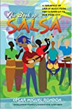 img - for The Book of Salsa: A Chronicle of Urban Music from the Caribbean to New York City (Latin America in Translation/en Traducci n/em Tradu  o) book / textbook / text book