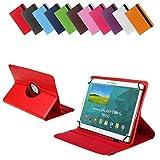 BRALEXX Universal Tablet PC Tasche passend für LG G PAD...