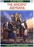 The Ancient Assyrians (Elite)