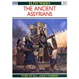 "The Ancient Assyrians (Elite)von ""Mark Healy"""