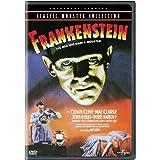 Frankensteinby Colin Clive