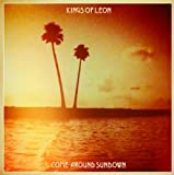 Come Around Sundown (Gatefold Sleeve) [2LP Vinyl] Kings Of Leon