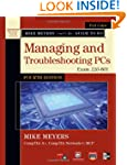 Mike Meyers' CompTIA A+ Guide to 801...