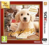 Nintendogs + Gatos: Golden Retriever - Best Reviews Guide