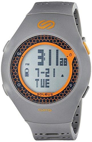 soleus-gps-uhr-turbo-grau-orange-sg010-070