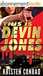This is Devin Jones (English Edition)