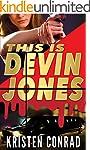 This is Devin Jones