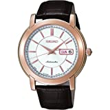 Mens Watches SEIKO SEIKO 5 CONCEPTUALES SKZ290J1