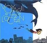 Image of Voyage au fond de l'océan