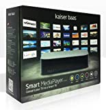 Kaiser Baas Smart Media Player