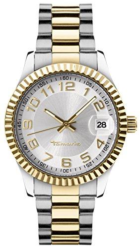 Tamaris orologio donna DEBBY B07 303000