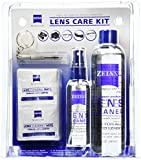 carl zeiss optical inc lens spray cleaner 2 ounce bottle sports outdoors. Black Bedroom Furniture Sets. Home Design Ideas