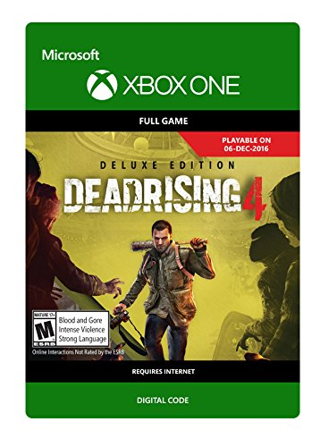 dead-rising-4-deluxe-edition-xbox-one-digital-code
