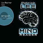 Mindreader (Sam Dryden 1) | Patrick Lee